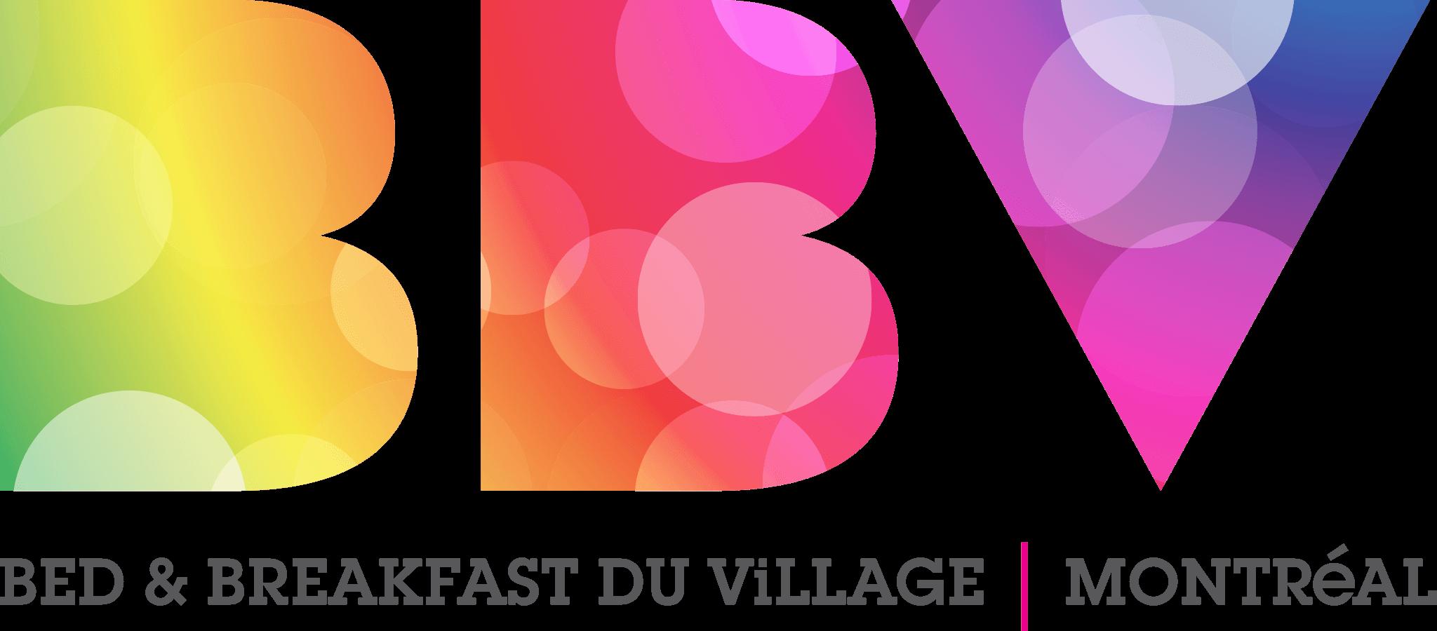 Bed&Breakfast du Village